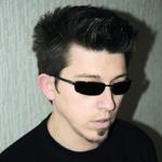 DJ Wildhoney : Correspondent (Belgium)