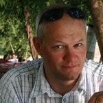Jan Ronald Stange : Correspondent (Scandinavia)