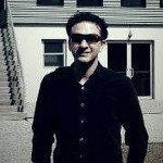 Rich Bova : Review copy editor