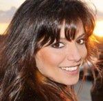 Viviana Ball : Photographer