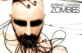 Adriano Canzian – Zombies