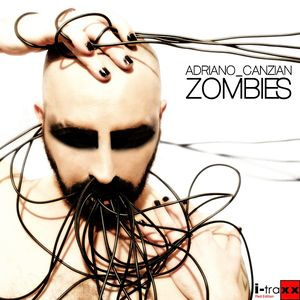 Adriano Canzian