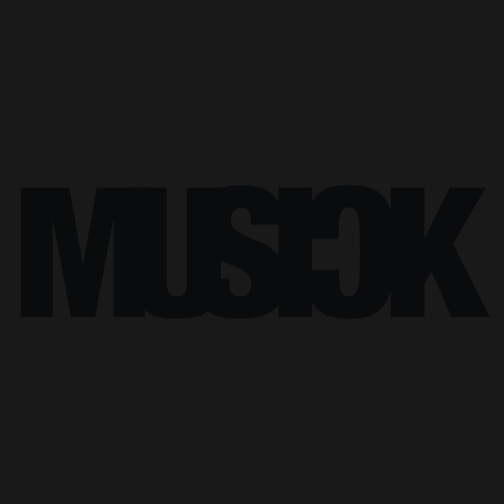 Alex Bau – Musick (CD Album – Credo)