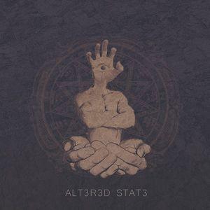 Alt3r3d Stat3