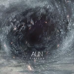 Aun – Fiat Lux (CD Album – Cyclic Law)
