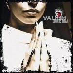 Cronos Titan – Valium