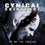 Cynical Existence