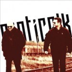 Erotic Elk – III (CD Album – Erotic Elk)