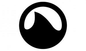 Grooveshark-logo-007