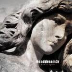 Headdream3r – Lost In Space