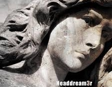 Headdream3r – Lost In Space
