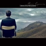 Headdream3r – Human Frequencies