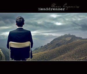 Headdream3r – Human Frequencies