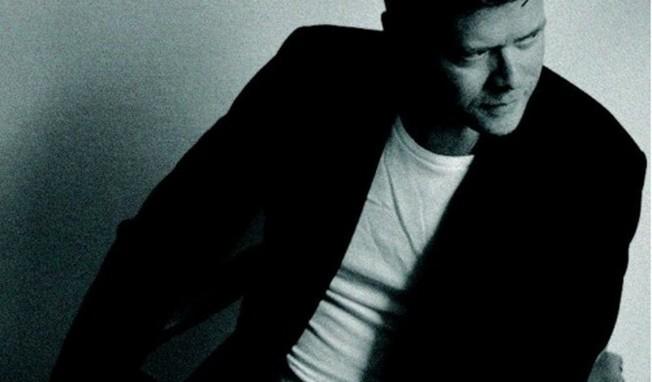 Johan Baeckström (Daily Planet) launches solo album 'Like Before' - get it now