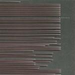Kerridge – Always Offended Never Ashamed (Vinyl Album – Contort)
