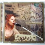 Les Secrets De Morphée – Enchantements (CD Album – Les Secrets De Morphée)