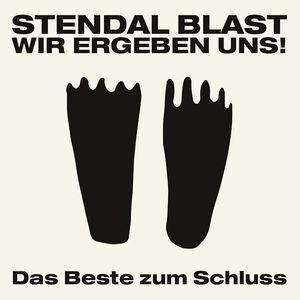 Stendal Blast – Das Beste Zum Schluss (CD Album – Schwarzrock)