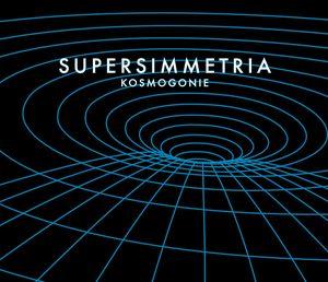 Supersimmetria – Kosmogonie