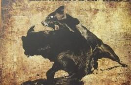 Tolchock – Elements Of Rage (CD Album – Tolchock)