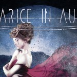 Avarice In Audio offer 10-track download EP 'Bleed As One'