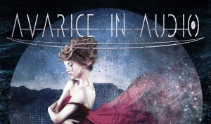 Avarice In Audio offer 10-track download EP'Bleed As One'