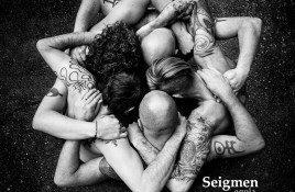 Seigmen - Enola