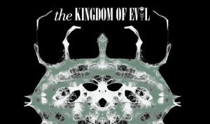 kingdom-of-evol