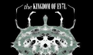 kingdom-of-evol