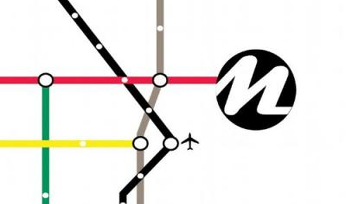 Alfa Matrix has a limited number of Metroland's 'Mind the gap' 2CD boxsets back in stock