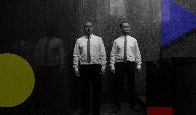Metroland return with double download EP 'The Manifesto'
