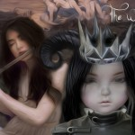 New digital EP forThe Synthetic Dream Foundation: 'The Witch King (1st Movement)' - listen now