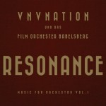 VNV Nation's 6 x vinyl/CD 'Resonance' boxset almost sold out