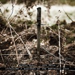Attrition releases World War I inspired 'Millions of The Mouthless Dead' album