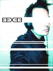 Eexee