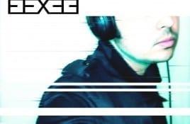 Eexee - Endzeit Bunkertracks