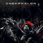 Encephalon – Psychogenesis