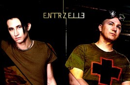 New Alfa Matrix signing Entrzelle debuts on free 'Face The Beat: Session 2' compilation