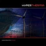 V/A Hyperthermia