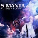 Iris Manta – Mental Equations