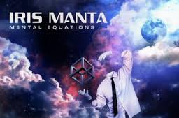 Iris Manta – Mental Equations