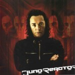 Juno Reactor - Interview