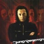 Juno Reactor - Interview