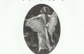 Kentin Jivek & The Hare And The Moon – The Haunted Cabaret
