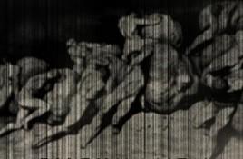 Kristoffer Oustad – Filth Haven