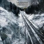 Leila Abdul-Rauf – Insomnia
