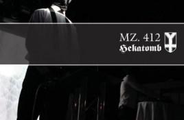 MZ. 412 – Hekatomb