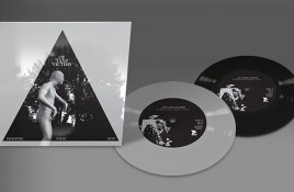 1980s Montreal project Of Tanz Victims returns with 30th anniversary re-issue on vinyl - order now