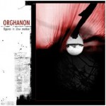 Orghanon – Figures In Slow Motion