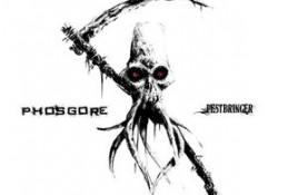 Phosgore – Pestbringer