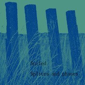 Soiled / Marcus H - Splices & Phases